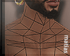 m. Derivable Neck Tattoo