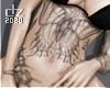 Cleo Ink Skin S3