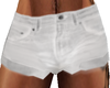 Derivable Boy Shorts