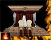 HF Rome Thrones