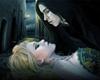 Vampire Love Frame
