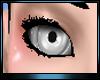 M * Phantom Eye Male