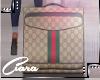 ♪  Suitcase