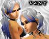 [V4NY] !Estrela! P.blue