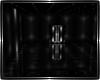 }CB{ Quiet Room
