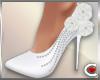 *SC-2019 Bridal Heels 5