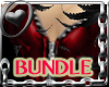 Zip! Bundle - Red
