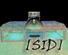 [SID] Rogue Warehouse