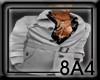 (8A4)Winter Jacket v2