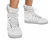 TF* Sport Shoes & Socks