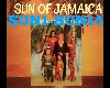 Sun of Jamaica Remix