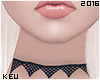 ʞ- My Girl Choker 2