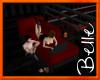 ~Valentine Chaise
