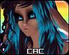 [CAC] Naif Tail V2