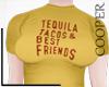 !A Top Taco