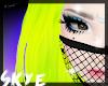 ~S~Neon Wolf#2*Mine*