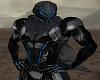 Dread Warrior Bundle M