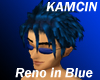 (k)Reno in Blue