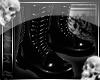 [DS]||Grive||black