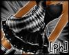 [Ph]RibbonDress~Silver~