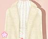 🌟 Teddy Coat|Y