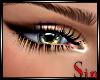 Green Essence Eyes