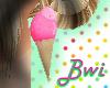 [HAE]StrwbryIceCream E