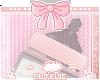 ♡Baby Bottle