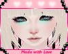 <3 Wendy Doll <3