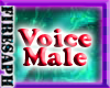 [F] the voice of the GA