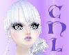[CNL]Sanako blue  dust
