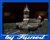 #172 KUNERL-Dream Castle