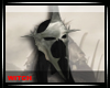 witch king Helmets
