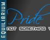 |E| Pride
