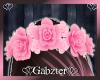 ~G~ Choklad - Rose Tiara