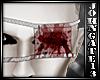 Bloody Eyepatch -L-