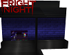 Fright Night Club