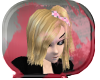 [LC] Etsuko - Blonde