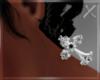 X. Stavra - Earrings v1