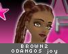[V4NY] A.Joy brown2
