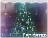 [LL] Tealtastic Tree
