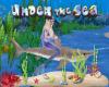 Mermaid Shark Ride
