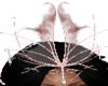 Light Fairy Crown