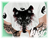ᴷ Wolf & Yin Yang