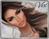 WV: Kalarina Ombre