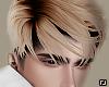 .Shepard Blonde