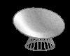 (RTM)Diamond papasan