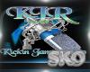 eSKeKJR Sign
