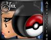 |J| Pokemon Headphones