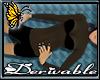 (BFD) Seamless MiniDress